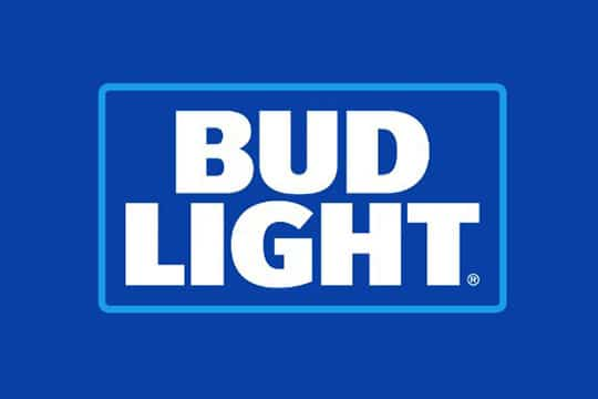 Bud Light,