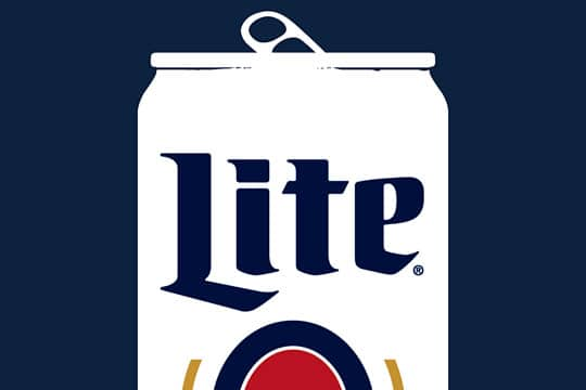 Miller Lite, Miller Brewing